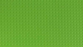 מיקרודוט פלאפון F6901