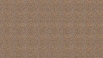 3446 Mineral Sepia full sheet Preview