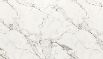 3460 Calacatta Marble full sheet Preview