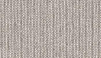 4611-textile_renk_g290_1000x1381_NRLXLbIH