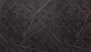 9483 Ferro Grafite full sheet