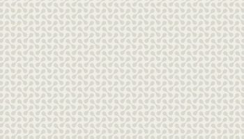 F5281_Dogbone White_FullSheet