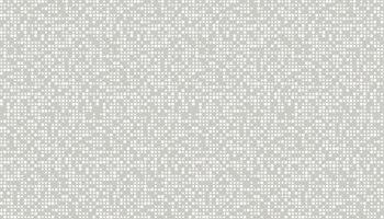 F5287_MiniModeWhiteonFolkestone_FullSheet
