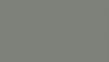 Screen Shot 2021-06-10 at 14.20.16