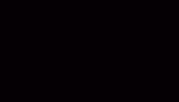 Screen Shot 2021-06-10 at 14.25.41