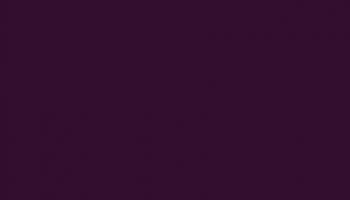 Screen Shot 2021-06-10 at 14.26.45